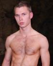 Zach Alexander