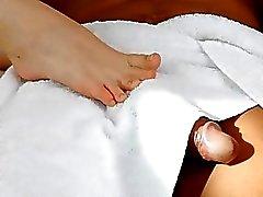 noir sur blanc blowjobs chocolat et vanille donnant porno tête sexe hardcore