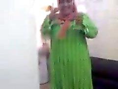 arab blowjobs matures