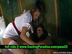 amazing tits blowjobs babes abspritzen niedlich