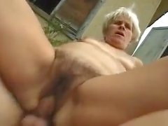 blowjobs grannies pissing