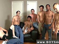 blowjob gay gays gay group sex gay interracial gay
