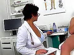big boobs big cocks blowjob cumshot handjob