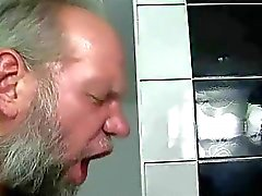 fetish golden showers pee porn peeing porn