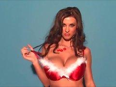 big busen weihnachten alice- goodwins briten