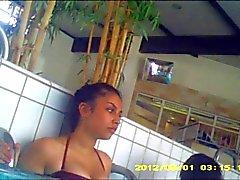 amador câmaras ocultas nudez em público voyeur