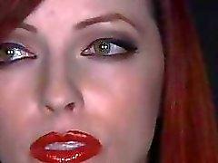 bdsm bdsm extreme movies bondage bondage porn videos