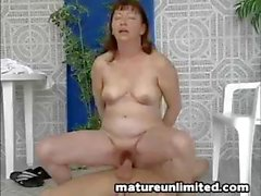 amateur anal cul joufflu éjaculation