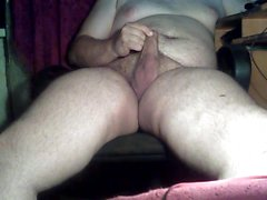 gay amateur fat gays masturbation small cocks