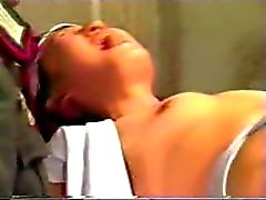 asiatisk bdsm thai