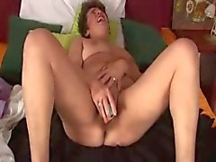 hairy matures sex toys