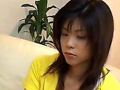 asiatisch fingersatz behaart japanisch teenager
