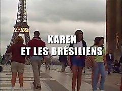 анальный французский хардкор порнозвезды