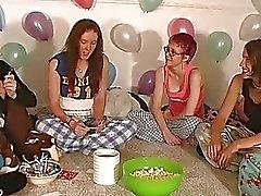 adult sex games amateur amateur sex amateur sex partij lesbisch