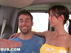gay gay couple masturbation