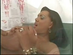amanda gaucha big tits guy fucks shemale latina ass