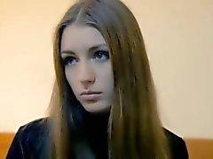 amatör rolig hardcore ryska tonåringar