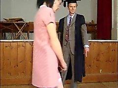bdsm brits spanking