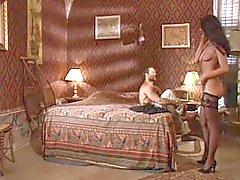 italian pornstars threesomes