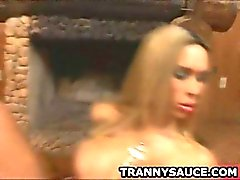 bigboobs busty erotic