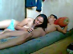 big-cock indonasia indonesia-scandal indonesia-sex