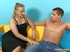 dick tuggers dick wanking cuties erection