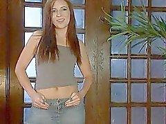bdsm bdsm video porno bdsm sesso scene di sesso crudeli disgrazia