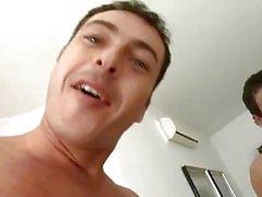 double penetration foursome pornstars