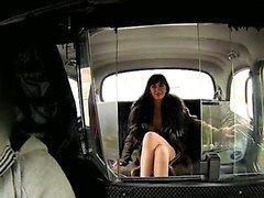 amateur anal car escort