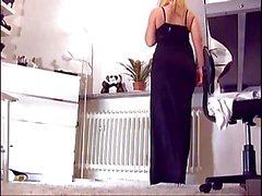anal blondes webcams
