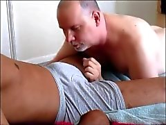 gay amateur big cocks blowjobs