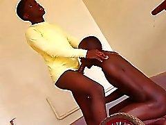 afrikansk svarta anal fuckers svarta pojkar svart choklad