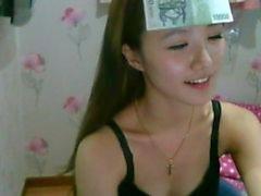 cam-porn asian-woman exotic ass