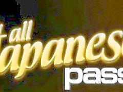 asiatico pompino handjob giapponese