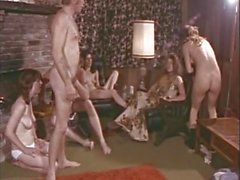 blowjobs hairy group sex vintage big cock