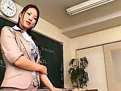 asiatique pipe collège poilu japonais