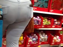bbw big butts les vidéos hd juicy pawg