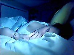 amateur masturbación orgasmos adolescentes
