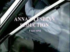 spanking massage lesbian seduction