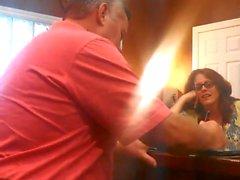 amateur blowjobs cheating hidden cams matures