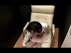 aasialainen tyttö isot tissit japanilainen itsetyydytys