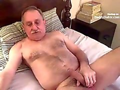 silverdaddy silverdaddies oral gai