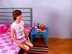 planas tetas eróticos calcinhas magras adolescentes nuas adolescente magro seios pequenos