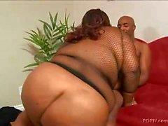 big tits blowjob busty cum