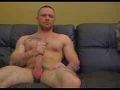 gay gay porn amateur hunks masturbation