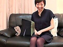 asiatique poilu hardcore japonais