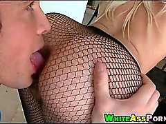 ass big cocks blonde doggystyle pornstar