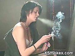 amateur brunette brunette brunette girl femdom fetish fetish