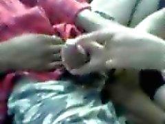 blowjobs vingerzetting tieners webcams arabisch