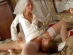 bdsm bdsm mistress bondage porn grausamen sex-szenen domina
